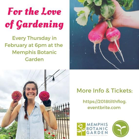 for_the_love_of_gardening.jpg