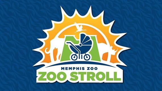 zoostroll.jpg