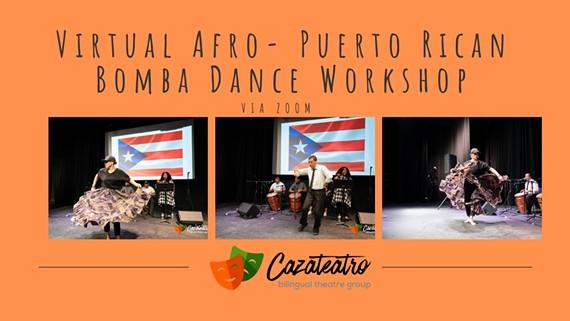 copy_of_copy_of_afro-latino_bomba_dance_class.jpg