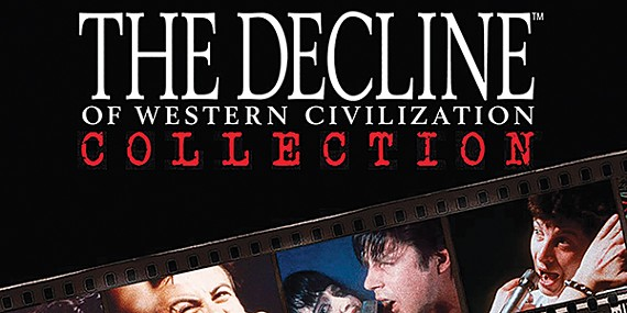 music_thedecline-mag.jpg