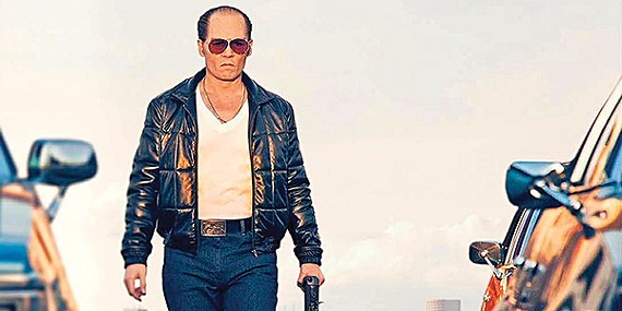 film_blackmass_johnnydepp2-mag.jpg