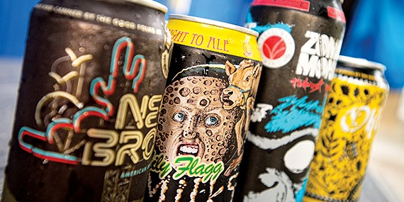 coverstory_beer05-mag.jpg