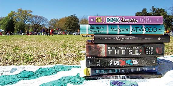 book_flashmob-mag.jpg