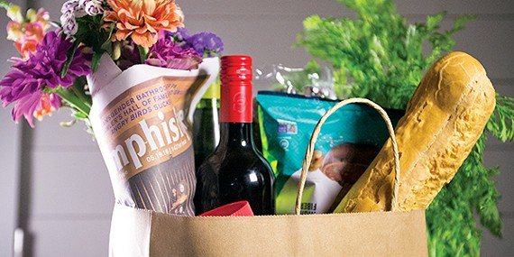coverstory_wineingrocerystores_p3a8360-mag.jpg