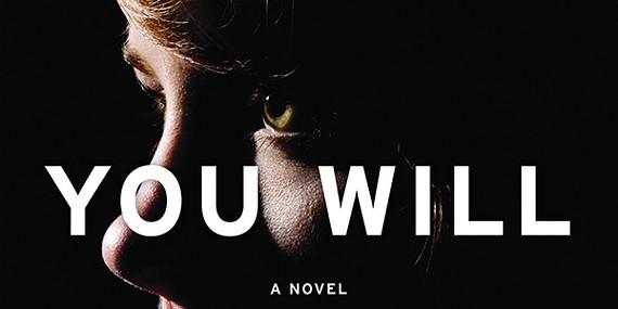 book_youwillknowme-mag.jpg