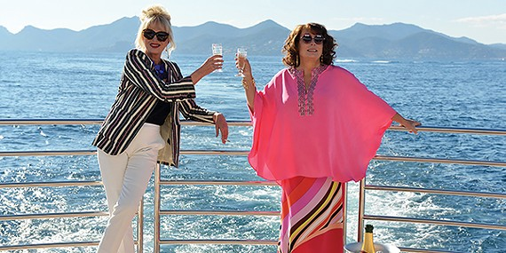 film_absolutelyfabulous-mag.jpg