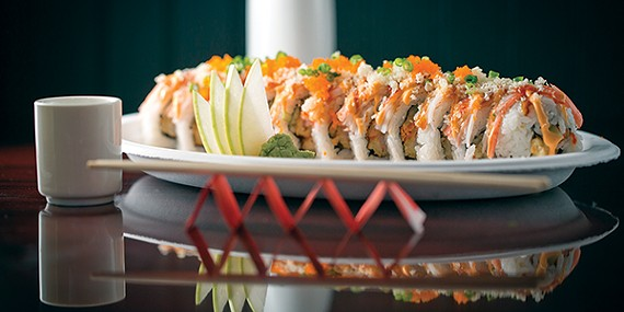 food_sushijimmi_p3a2478-mag.jpg