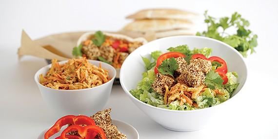 food_w5a8845-mag.jpg