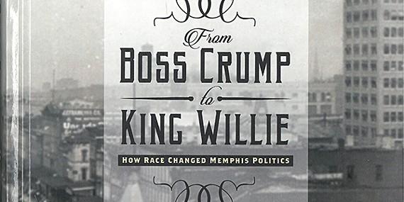 book_frombosscrumptokingwillie-mag.jpg