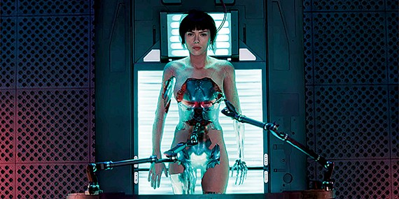 film_ghost-in-the-shell-2017-trailer-mag.jpg