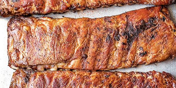 coverstory_bbqcentralbbqshopneeley_51a1107-mag.jpg