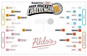 beerbracket_finals.jpg