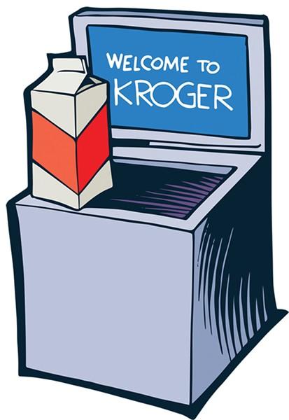 coverstory_kroger.jpg