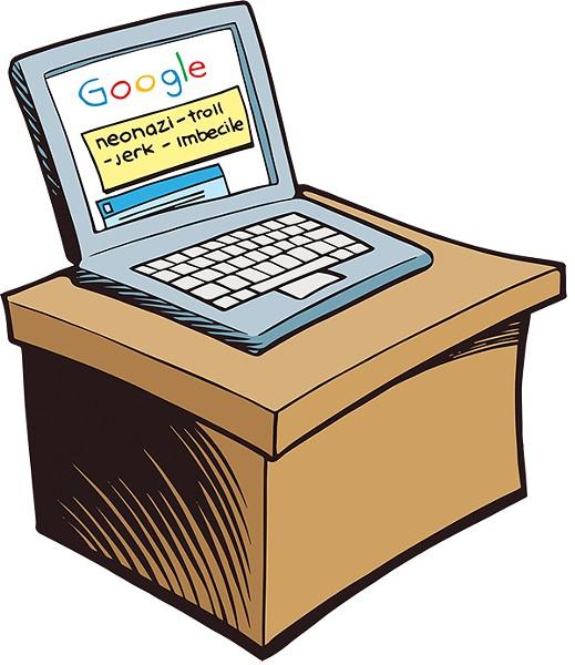 coverstory_google.jpg