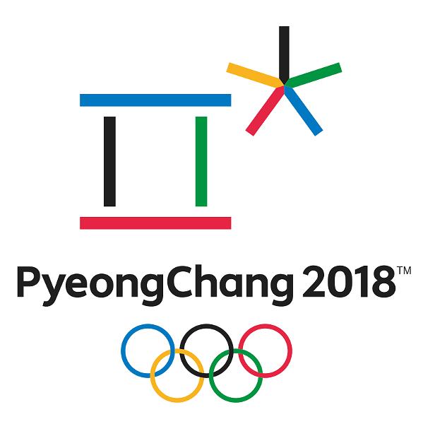 pyeongchang-2018.png