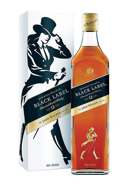 spirits_janewalker_blacklabel.jpg