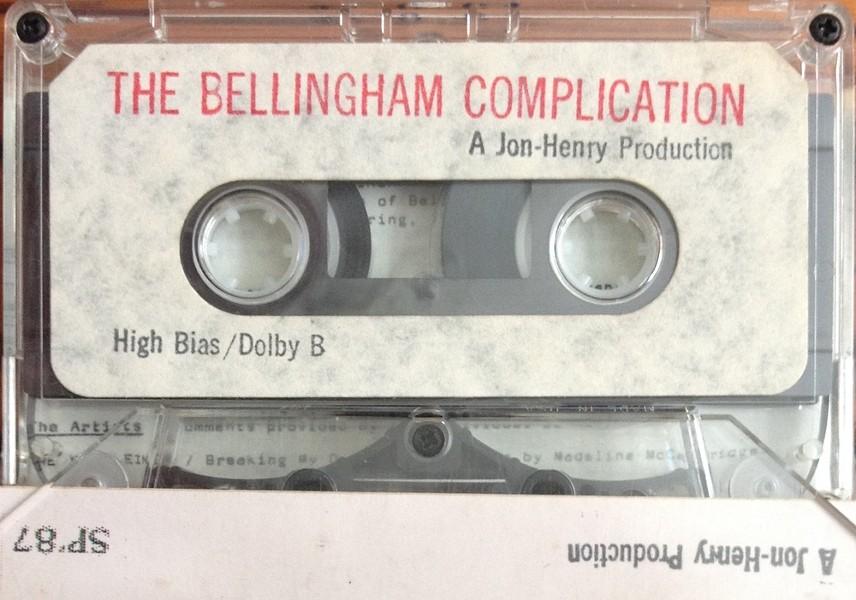 bellingham_comp_1_cassette.jpg