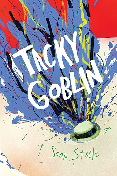 book_tackygoblin.jpg
