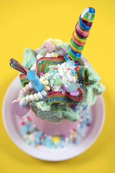 food_milk_dessert_bar_46a0507.jpg