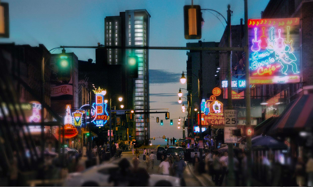 beale_street_view.png