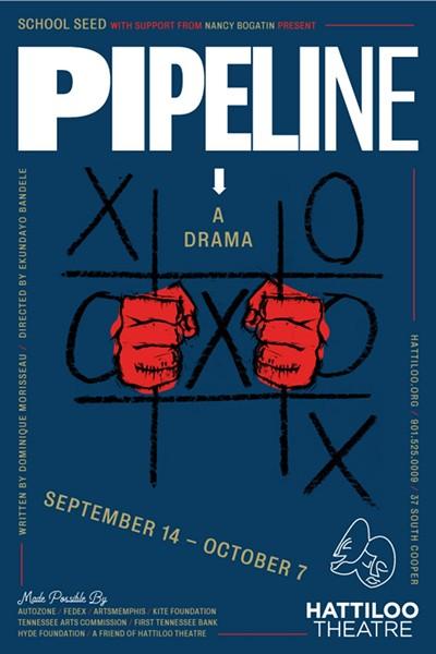 hattiloo_pipeline-email-1.jpg