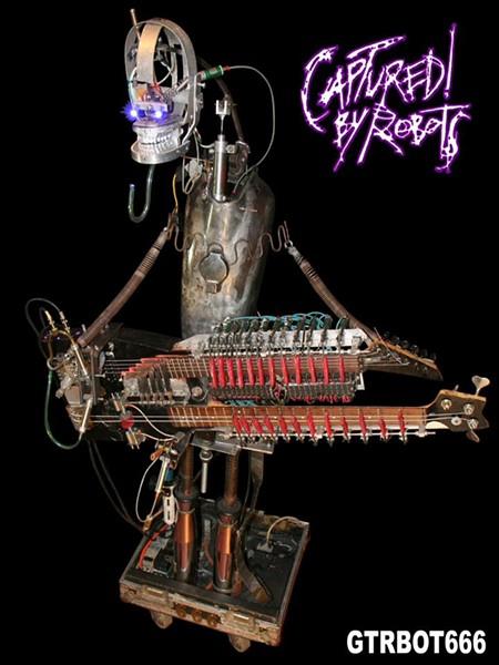 gtrbot_666.jpg