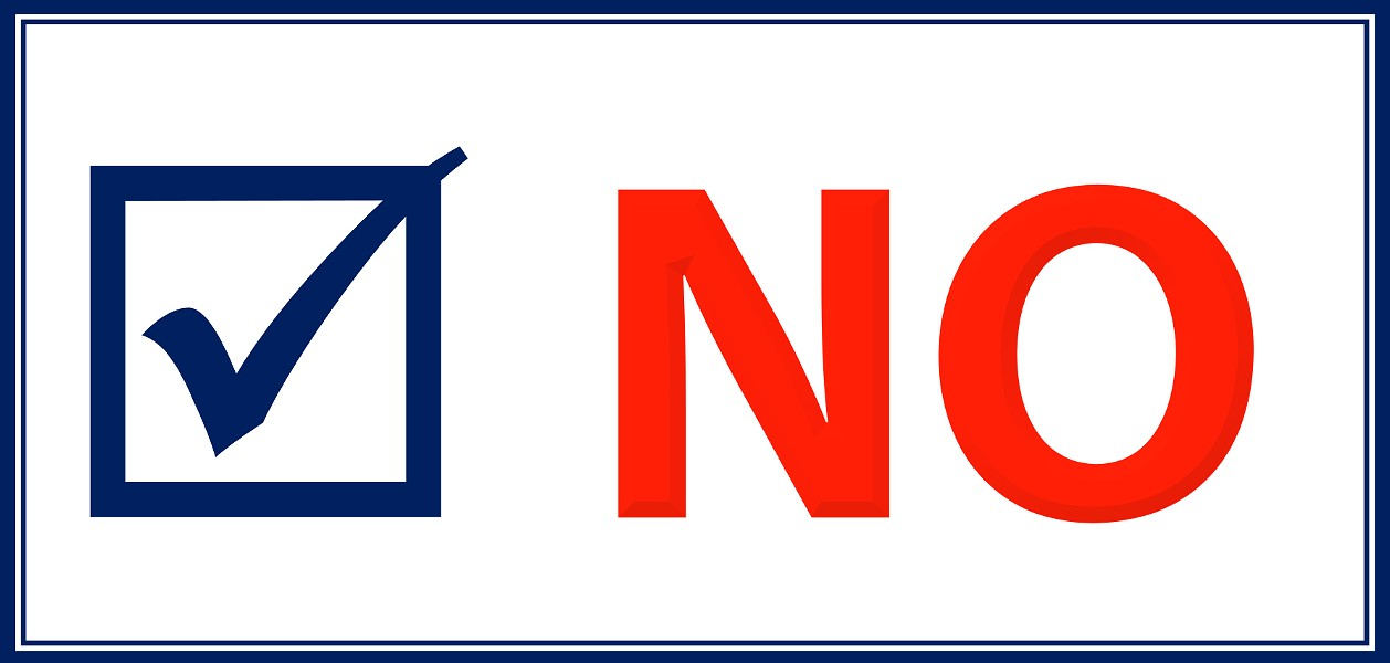 vote-no_1.jpg