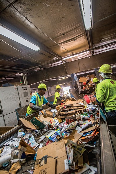 coverstory_recycling_46a0196.jpg