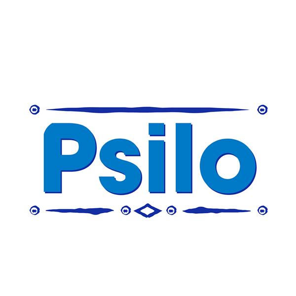PSILO/FACEBOOK