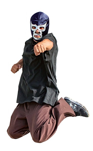 coverstory_lucha_libre_46a1791.jpg