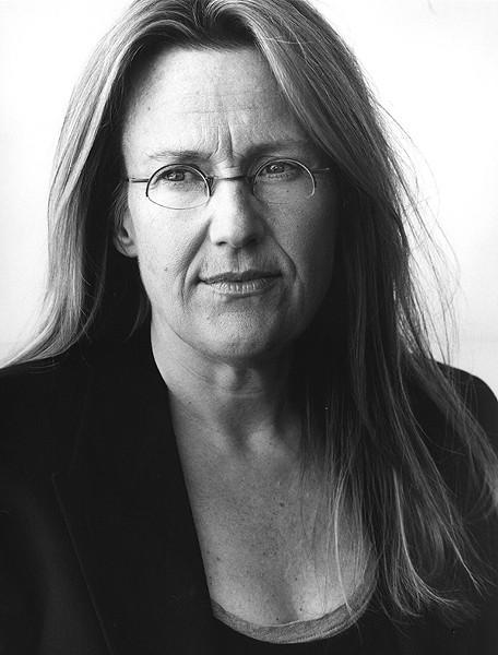 Jennifer Steinkamp - KOTO BOLOFO