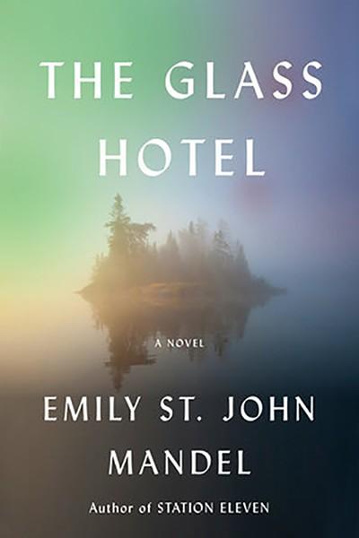 book_the_glass_hotel.jpg