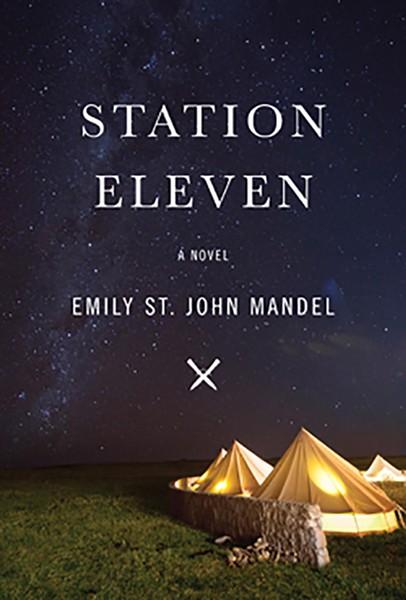 book_station_eleven.jpg