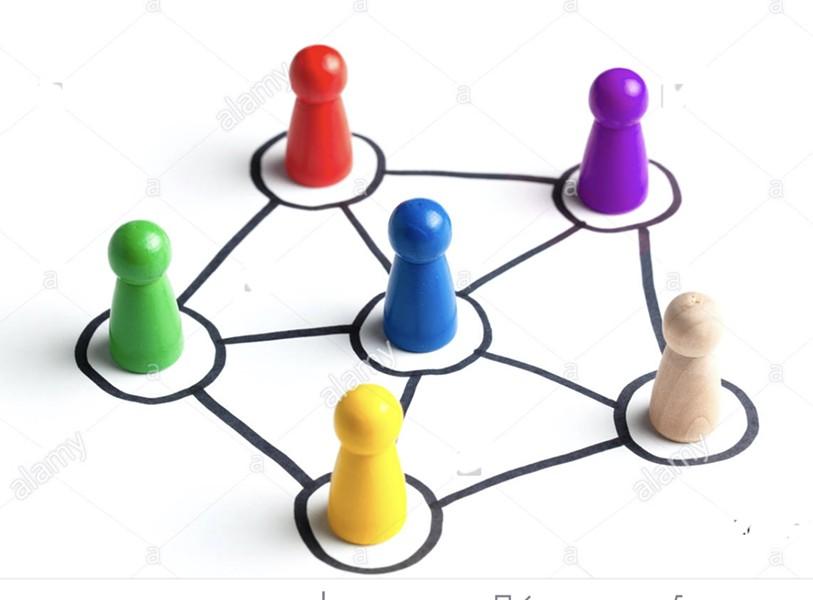 group_chat.jpg