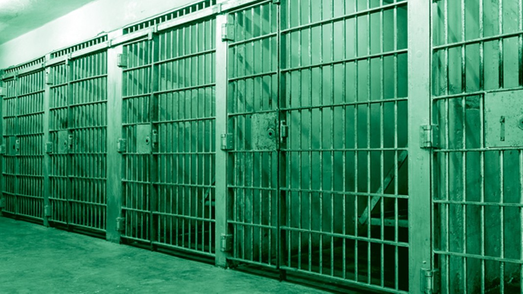 flyby_prison-w.jpg