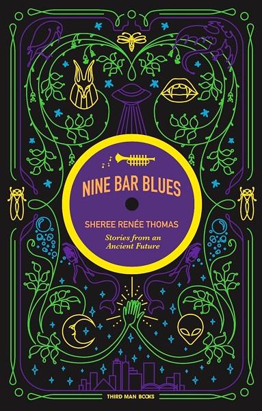 nine_bar_blues.jpg