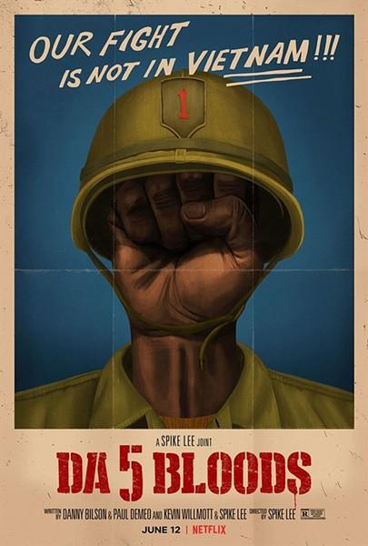da-5-bloods-poster-lifestyle-1206201.jpg