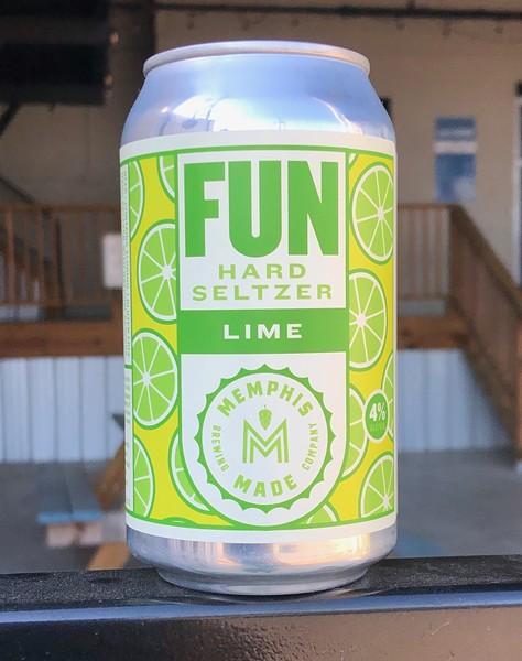 fun_lime_single_can.jpg