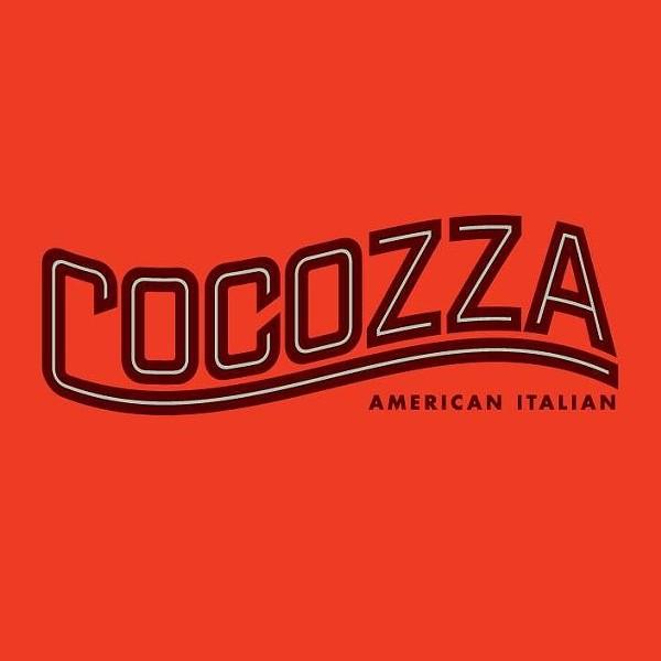 COCOZZA AMERICAN ITALIAN/FACEBOOK