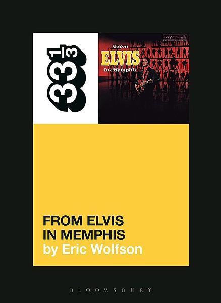 music_bookcover.jpg