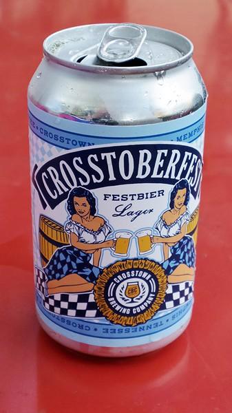 coverstory_crosstoberfest_imgp9701.jpg