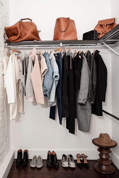 closet-essentials3.png