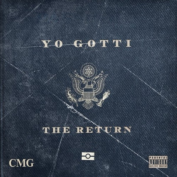 yo_gotti_the_return-front-large.jpg