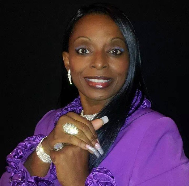 Jives-Nealy - KINGDOM DOMINION WORLDWIDE FACEBOOK PAGE