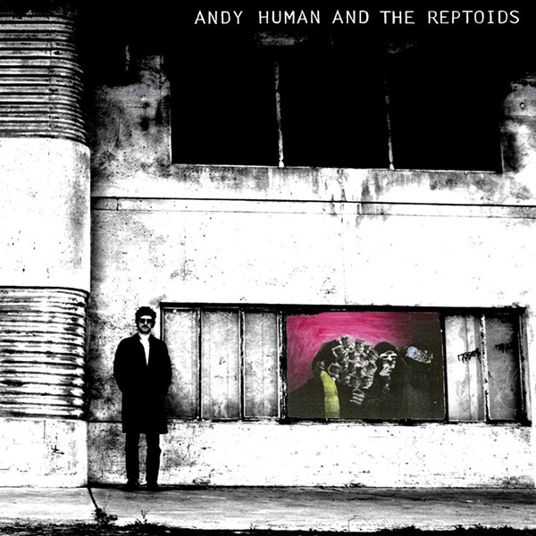 andy_human_rep.jpg