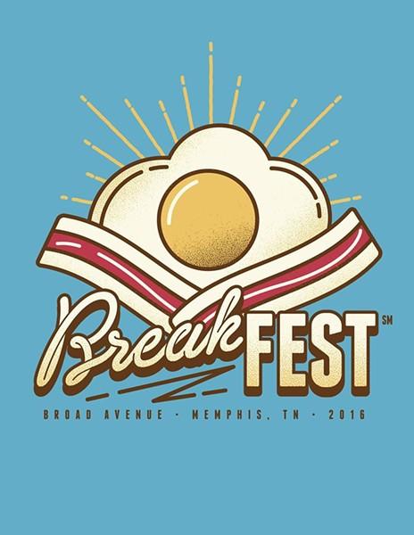 breakfest.jpg