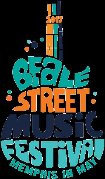 bsmf-logo-2017.png