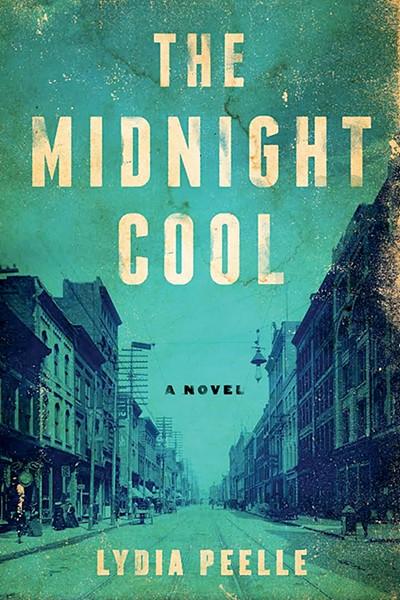 book_midnightcool.jpg