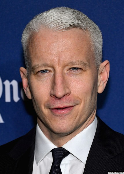 o-anderson-cooper-style-570.jpg