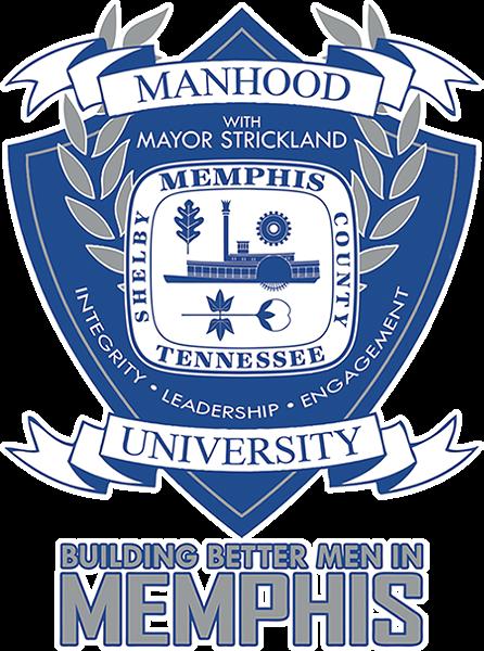 manhood-seal.png